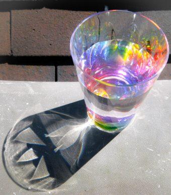 水素水の選び方