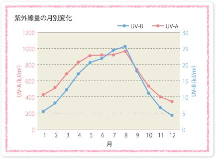 image_05(UV rays)