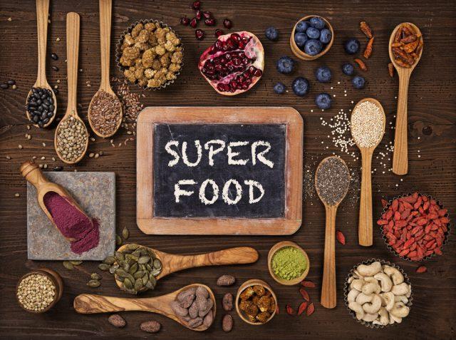 superfood3