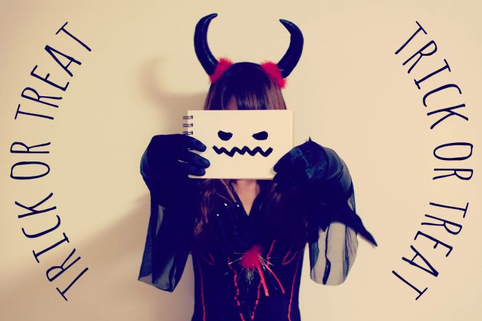 trick_or_treat (1)