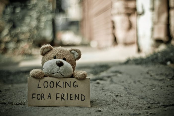 looking-for-a-friend