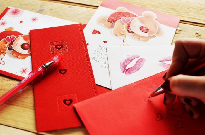 love-writing-gift-letter (1)