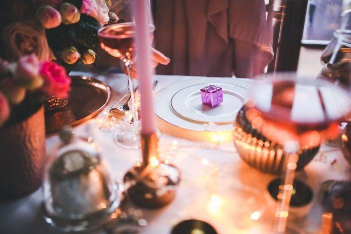 plate-holiday-love-holidays (1)