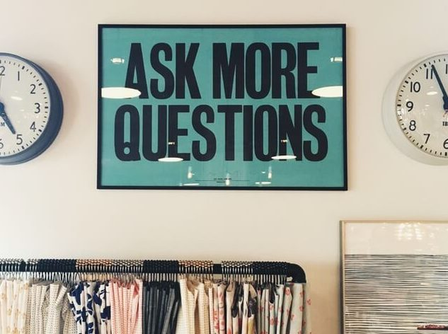 ask-more-q