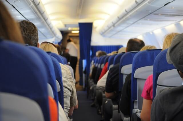 flying-people-sitting-public-transportation-1