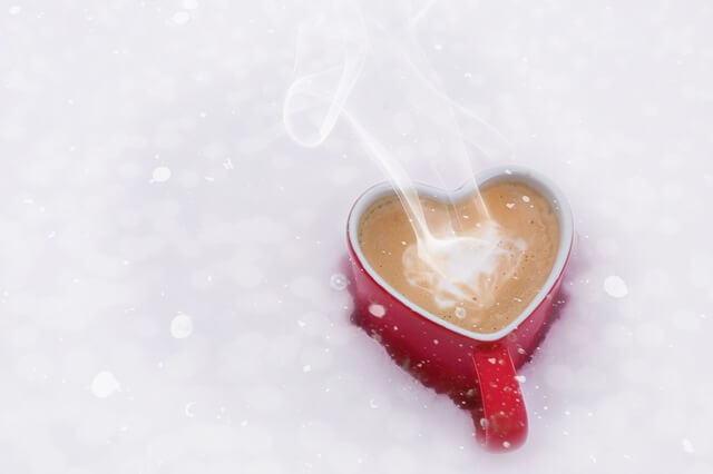 valentine-s-day-valentine-love-coffee-1
